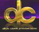 Dick Clark Productions - American Bandstand Grill etc.